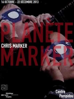 planete marker