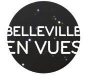 Le festival « Belleville en vue(s) » mise sur le webdoc !