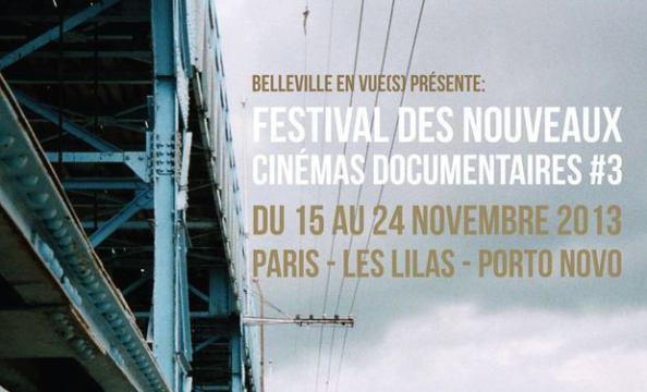 belleville2013