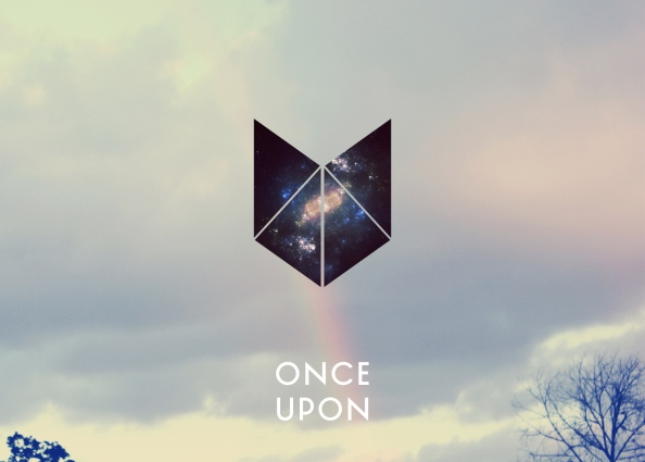 poster-onceupon-space