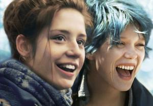 Du potentiel documentaire de « La Vie d'Adèle »…