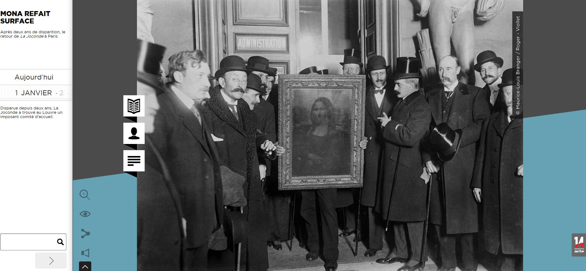 1914-dernieres-nouvelles