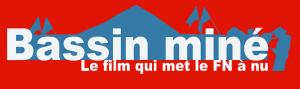 « Bassin miné » : un projet de film qui met à nu le FN