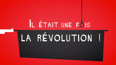 Il-etait-une-fois-la-revolution-concours-courts-metrages