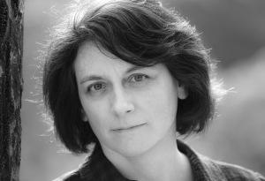 « A Ciel ouvert » : entretien avec Mariana Otero