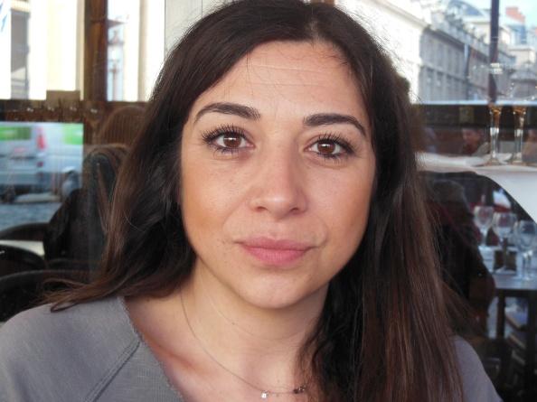 Le documentaire à LCP-AN : Entretien avec Isabella Pisani