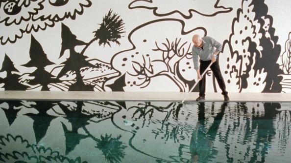 2000 m2 mit Garten (Tama Tobias-Macht)