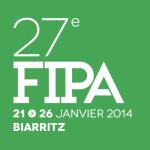 Vues du FIPA 2014 : Panorama des films d'écoles