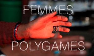 « Femmes polygames » : Le webdocumentaire à l'épreuve de la production