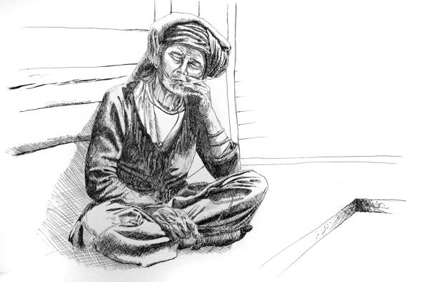 femmes-polygames-1