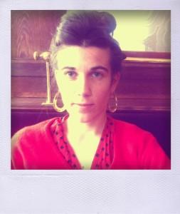 Marie Guérin, entretien avec une « habilleuse sonore »