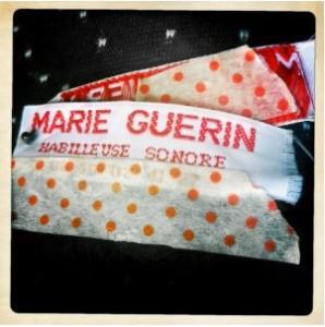 Marie-Guerin-2