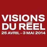 En direct du festival «Visions du Réel» 2014 (Nyon) – #4
