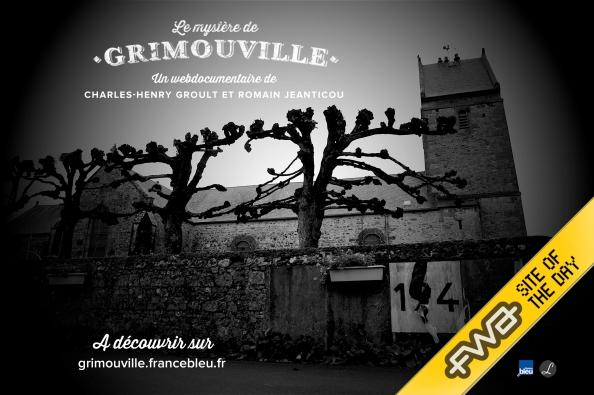 FWA_Grimouville