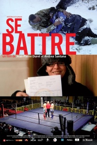 Se-Battre-Documentaire_reference