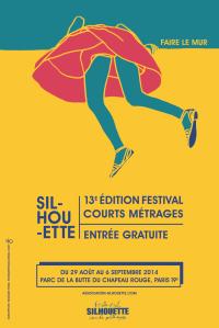Les documentaires à voir au festival Silhouette 2014