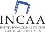 Webdocumentaires et nouveaux médias en Argentine