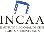 logo_incaa