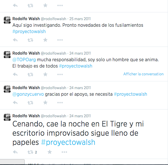 ProyectoWalsh_Twitter