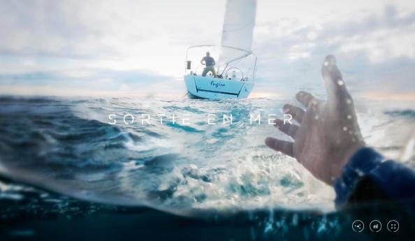 sortie-en-mer-a-trip-out-to-sea