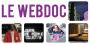 webdoc-demi-Une