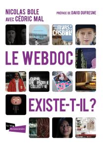 webdoc-existe-blanc-recto