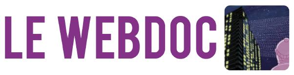 webdoc-Une-2