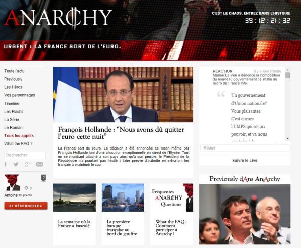 anarchy-screenshot3