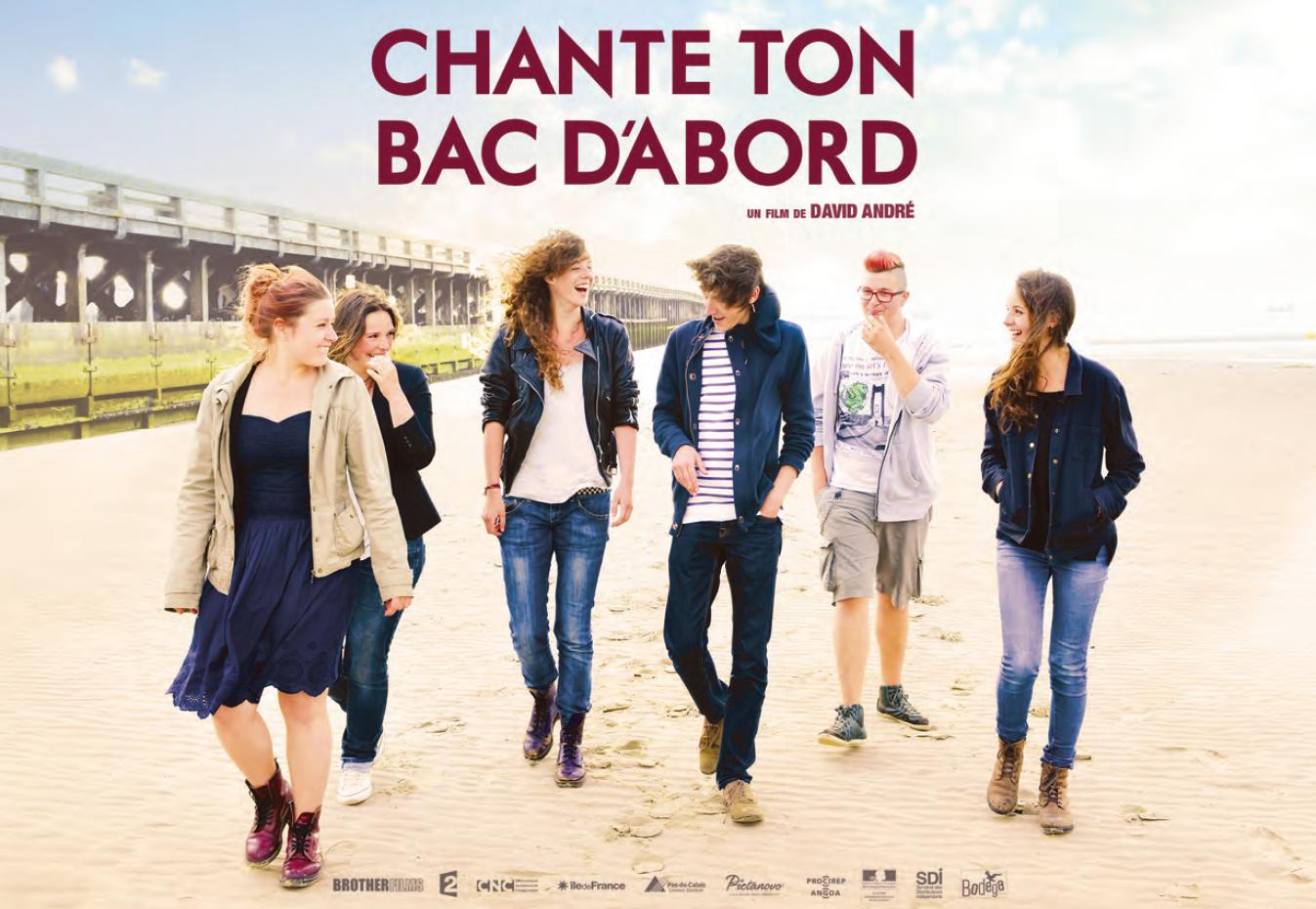 Chantetonbac-affiche
