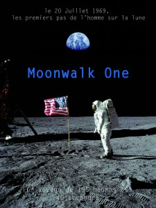 image moonwalk one 3