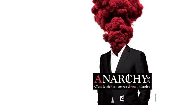 visu-Anarchy-DEF