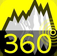 btn-360appv2