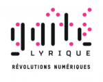 gaite-lyrique
