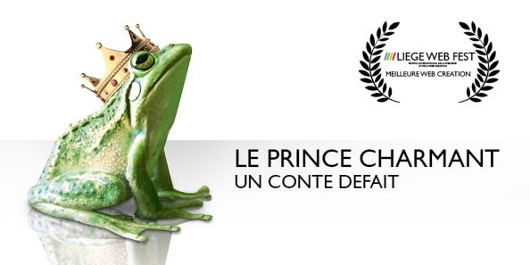 LE-PRINCE-CHARMANT-RTBF-LIEGE-WEB-FEST-MEILLEURE-WEB-CREATION