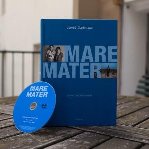 Patrick Zachmann_Mare Mater Book-3