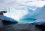 polar-sea