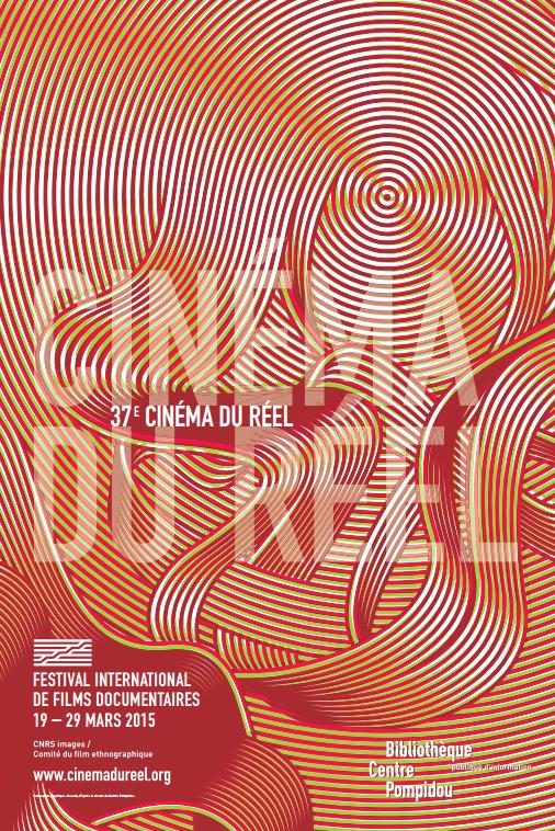Cinreel2015-affiche