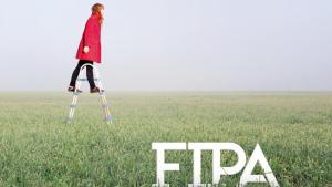 Fipa_Affiche_0